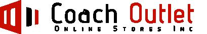 Coach Outlet Online Stores Inc
